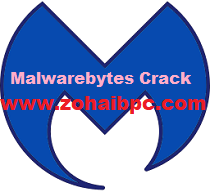Malwarebytes Anti-malware 3.7.1 Crack + Keygen 2019