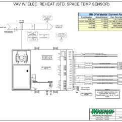 Nuheat Solo Wiring Diagram New Beetle Fuse Box Distech Controls Thermostat Manual