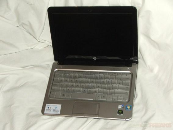 54704000005766022_zc_v1_hp_mini_1037_laptop.jpg