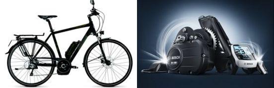 Kalkhoff emerges as European electric bike market leader 1