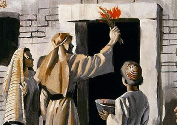 Passover11a