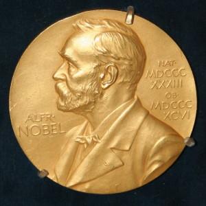 NobelPrize[1]
