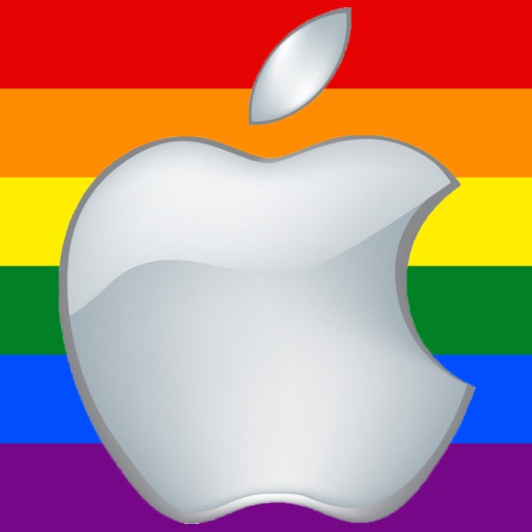 apple_logo_gay_pride_flag[1]