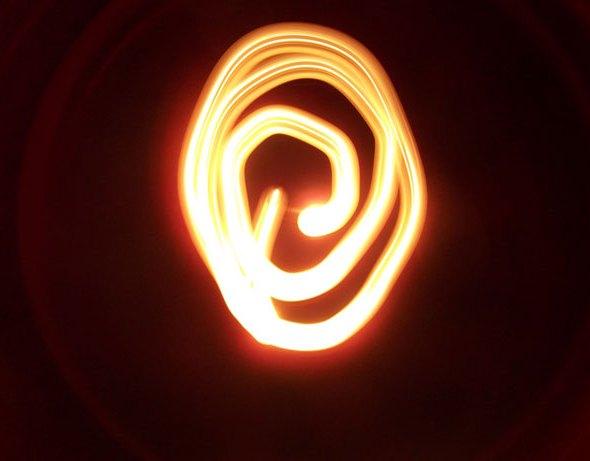 light-circle[1]