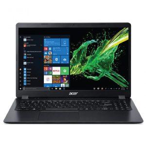 Acer Aspire 3 A315-34-C73G