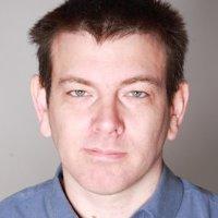 David Norrington WORDCATCHER PUBLISHING