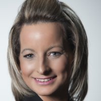 Emma WilkinsTHE WELSH BUSINESS SHOW