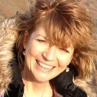 Jane ShermanSPEAK EASY UK