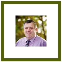 Steve GregoryThe Best Of Newport & Torfaen