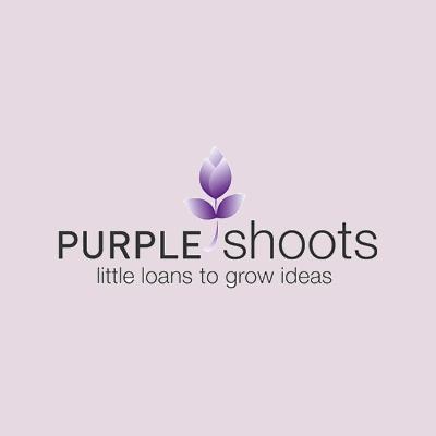 Business Lending Showing Purple Shoots – Official Launch