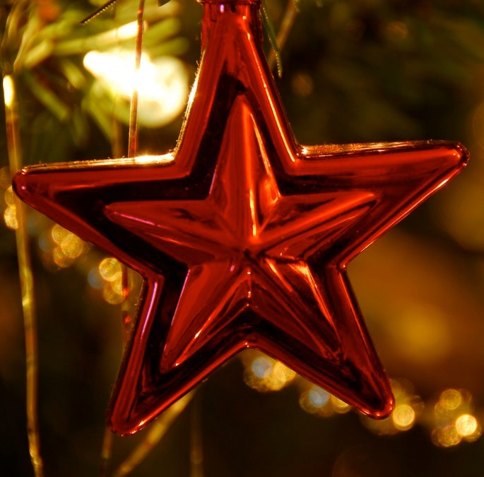 5 Christmas & New Year Business Tips