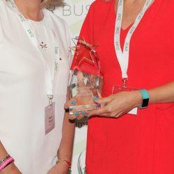 award trophy2