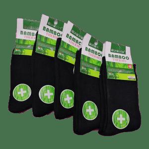 bambusz-vastag-zokni-fekete