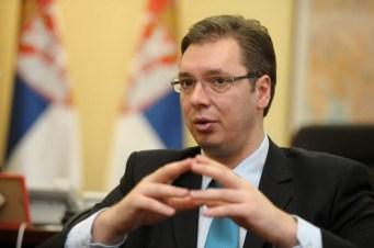 Aleksandar-Vucic-about-Serbian-economy1