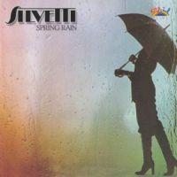 Bebu Silvetti - Spring Rain (1977)