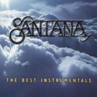 Santana - The Best Instrumentals (1997)