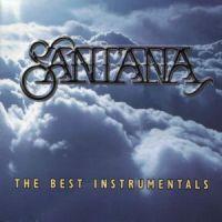 Santana - The Best Instrumentals (1997)