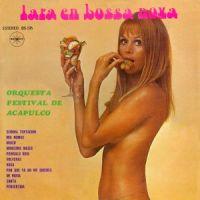 Orquesta Festival De Acapulco – Lara En Bossa Nova (1969)
