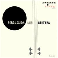 Percussion And Guitars (1960s)