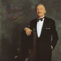 James Last - Happy Heart (1989)