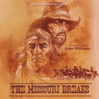 John Williams - The Missouri Breaks (1976)