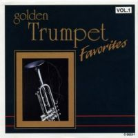 Golden Trumpet Favourites 1
