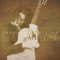 Johannes Linstead - Mistico (2009)