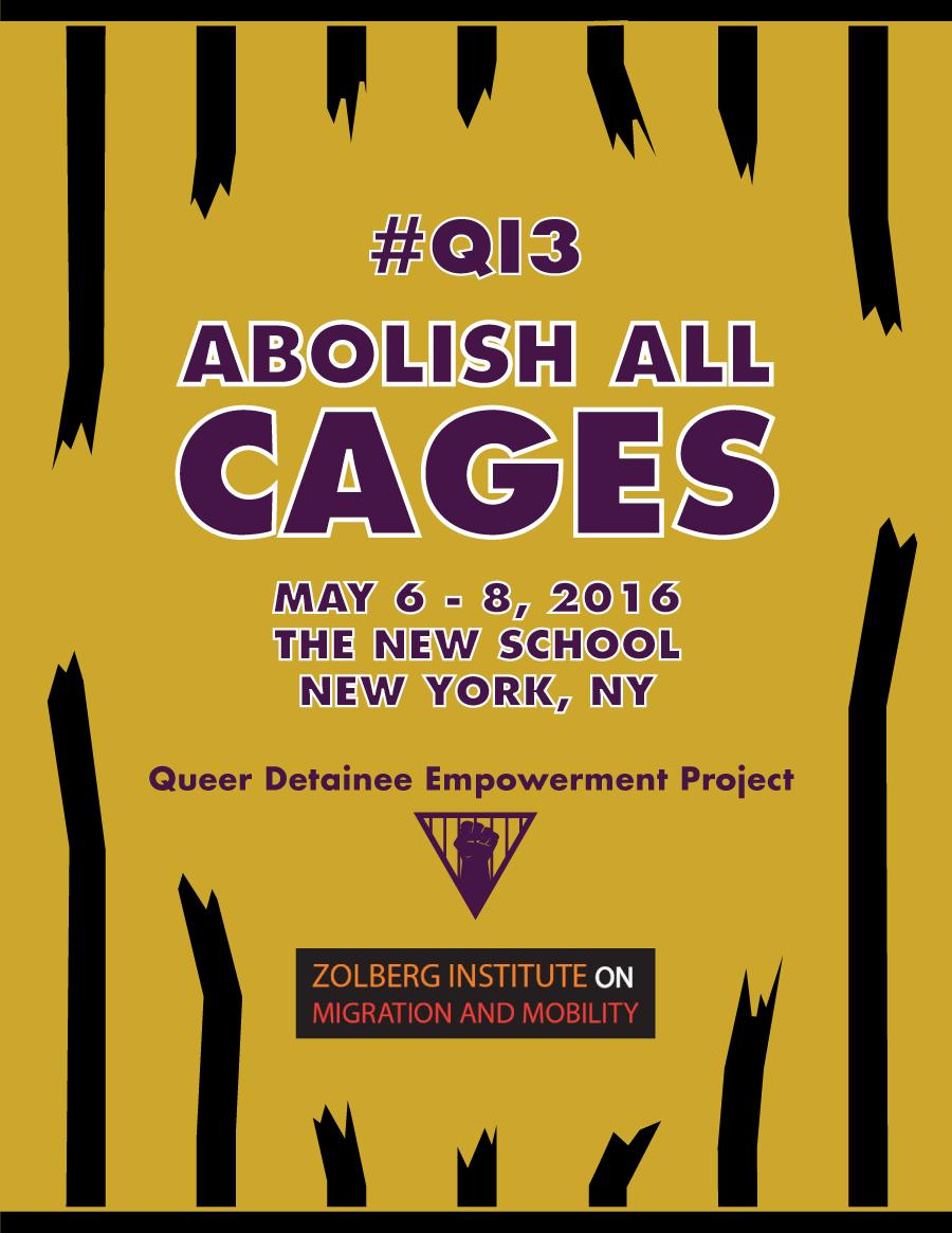 2016-02-28-QDEP-abolishing-cages