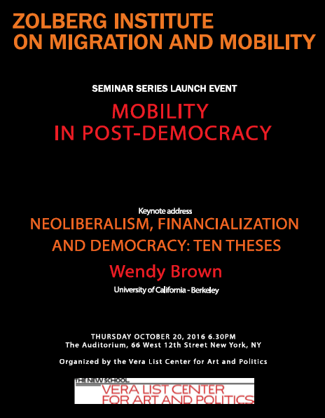 mobility-in-post-democracy