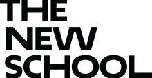 The New School Logo Thumbnail