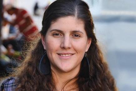 Mónica Salmón Gómez