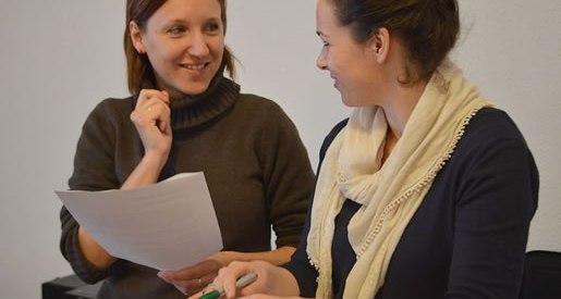 Sikeres nők a zöld közéletben – Önismereti és taktikai tréning