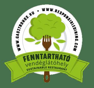 Fenntarthato-vendeglatohely-logo-ketnyelvu-arnyek-nelkuli-01