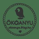 okoanyu_pecset_kor_4