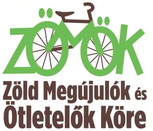 zomok_logo_2016_final-01