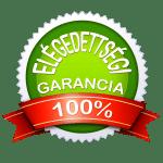 elegedettsegi_garancia2