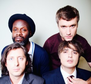 The Libertines copy 2