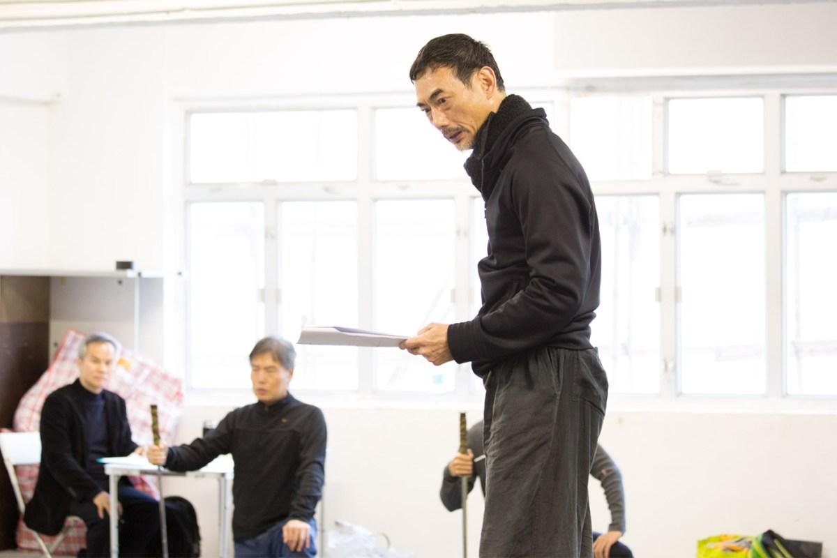 macbeth_Ng Wai-shek_rehearsalHK