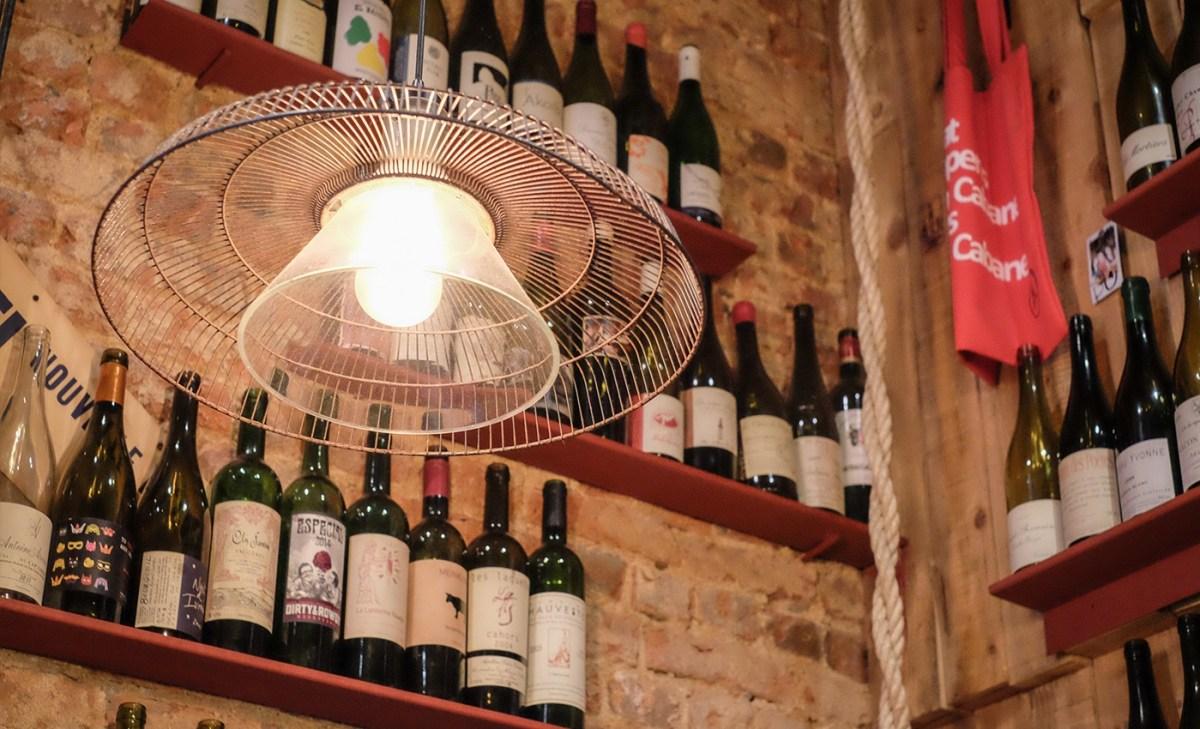 Zolima_French Bistro_Nicolas Petit-11_CAbane_wines_850