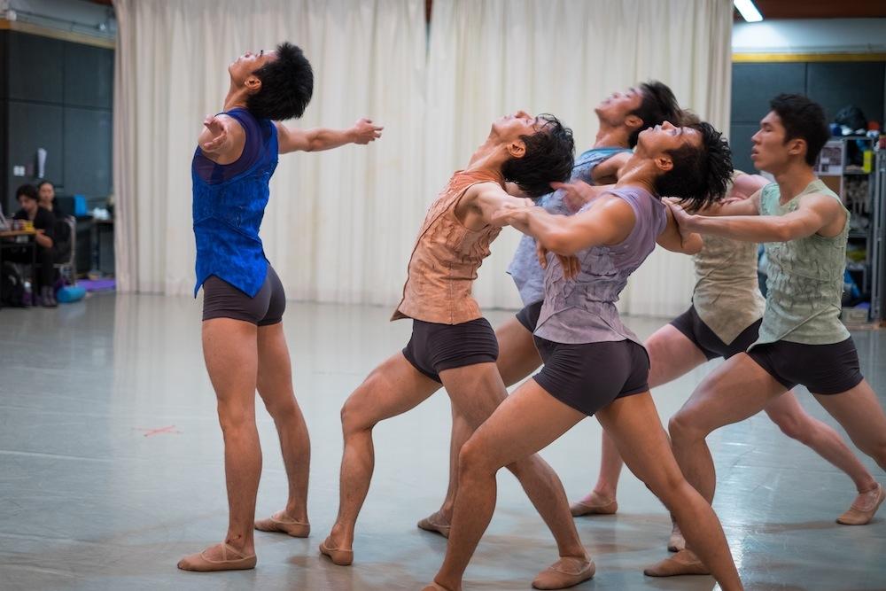 Zolima_HK Ballet-12