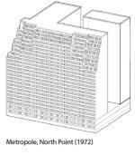 composite-metropole