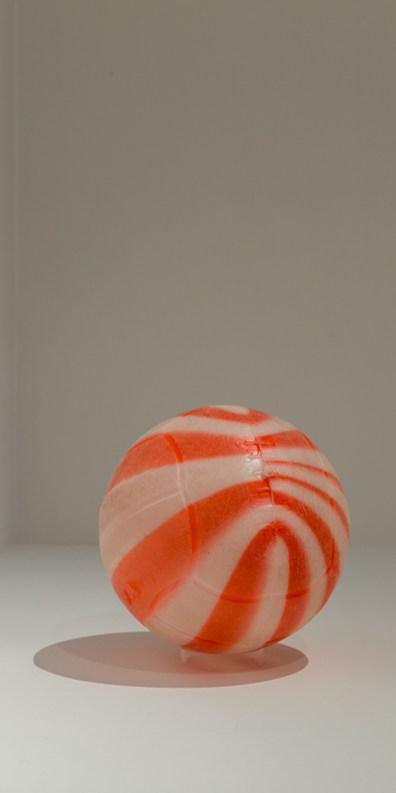 466_933.ball