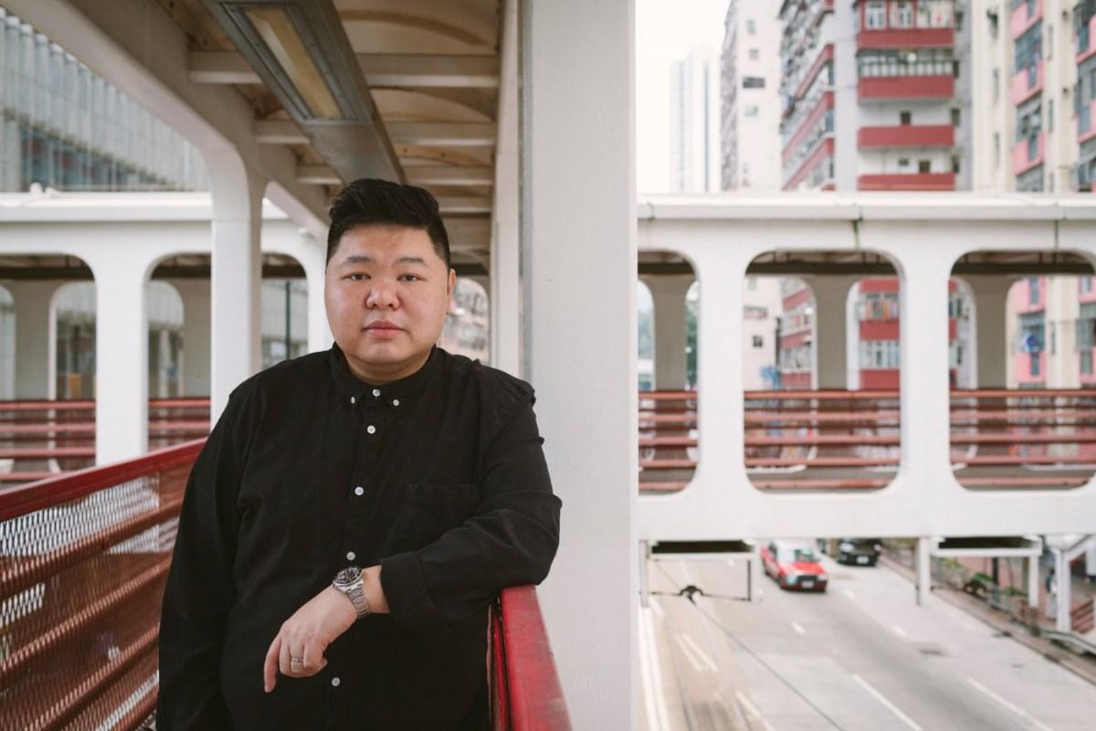 Lee Cheuk-pan