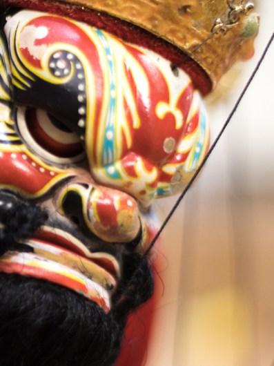 700_933_Puppet Master_9_Wong Fai_Zolima CityMag