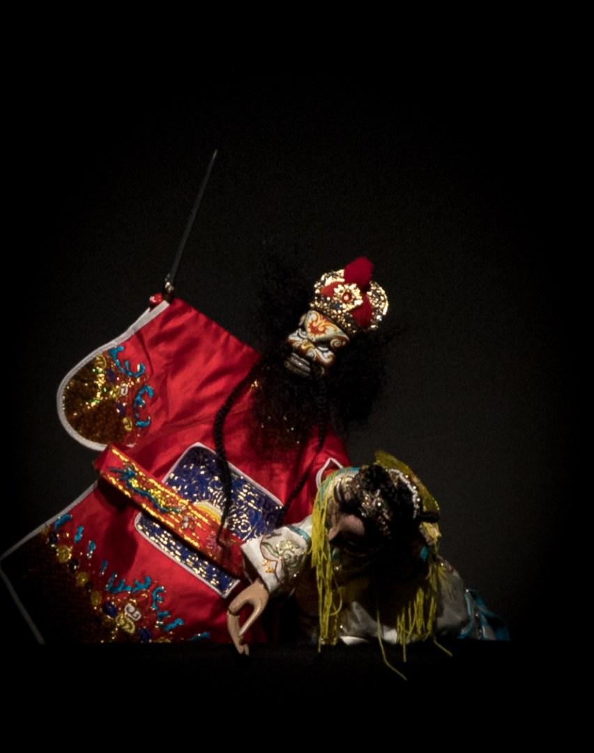 Puppet Master_4_Zolima CityMag