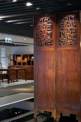 10_Liang Yi Museum_4_Tai Ping Shan_Zolima Citymag