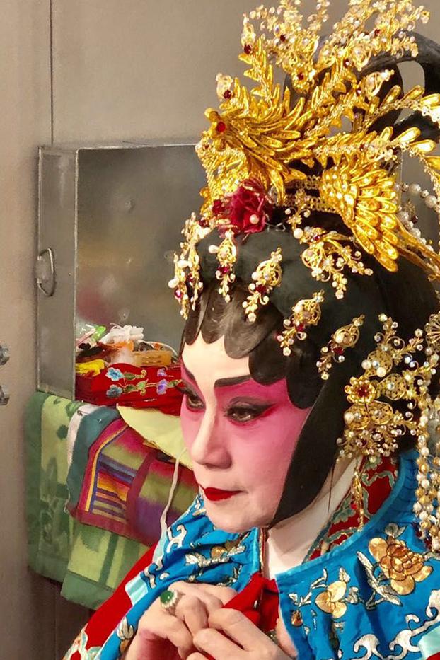 Cantonese Chinese opera_headdress_12_zolima citymag