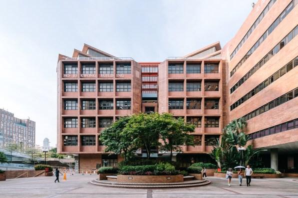 Modern heritage_20_PolyU_Hong Kong_zolima citymag_kevin mak