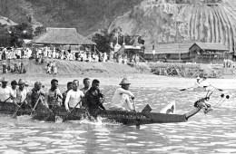 dragon boat gwulo north point