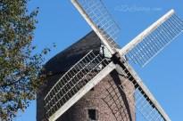 Kempener Mühle